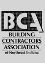 Building Contractors Association of Northeast Indiana