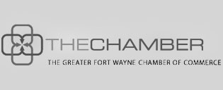 The Greater Fort Wayne Chamber of Commerce