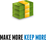 Make More Keep More